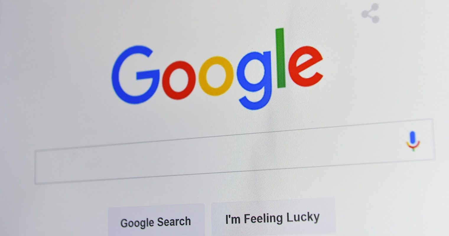 Google Confirms Algorithm Update Released on April 16th