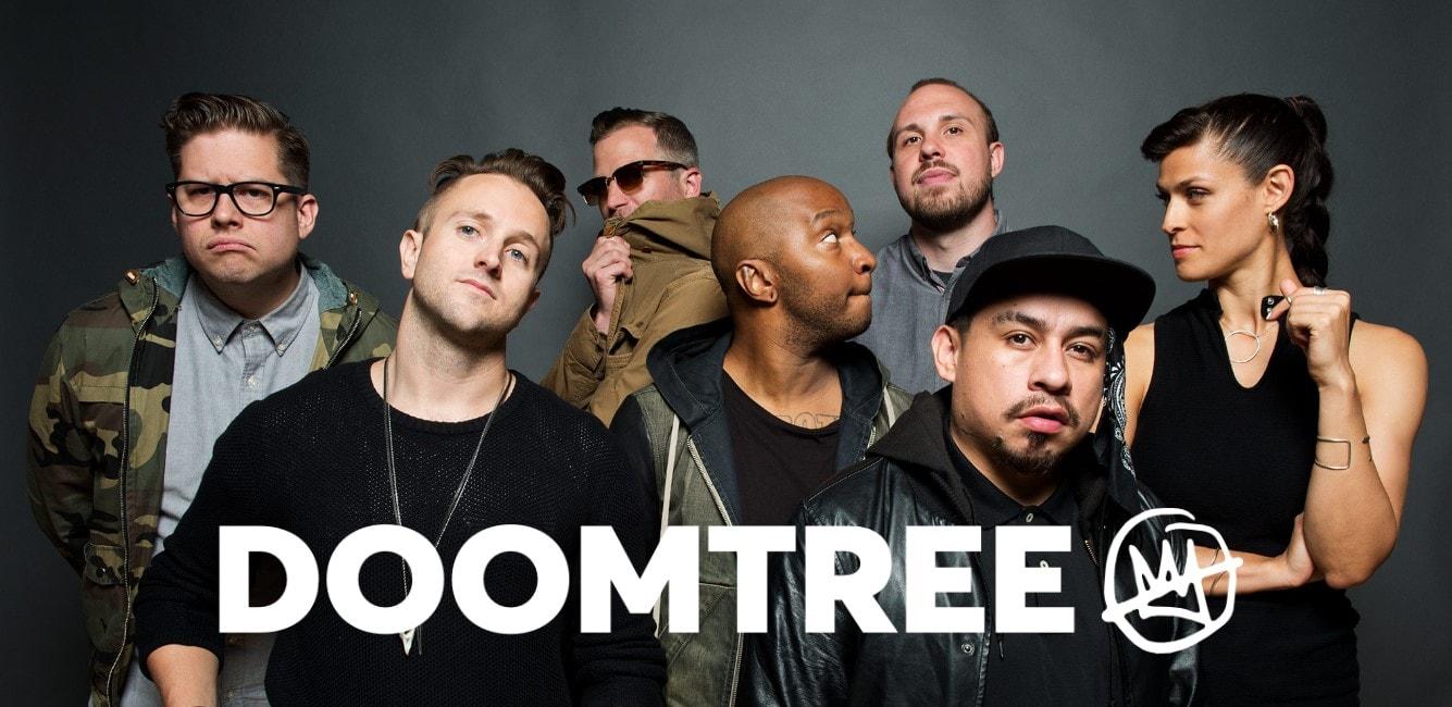 Doomtree About Us