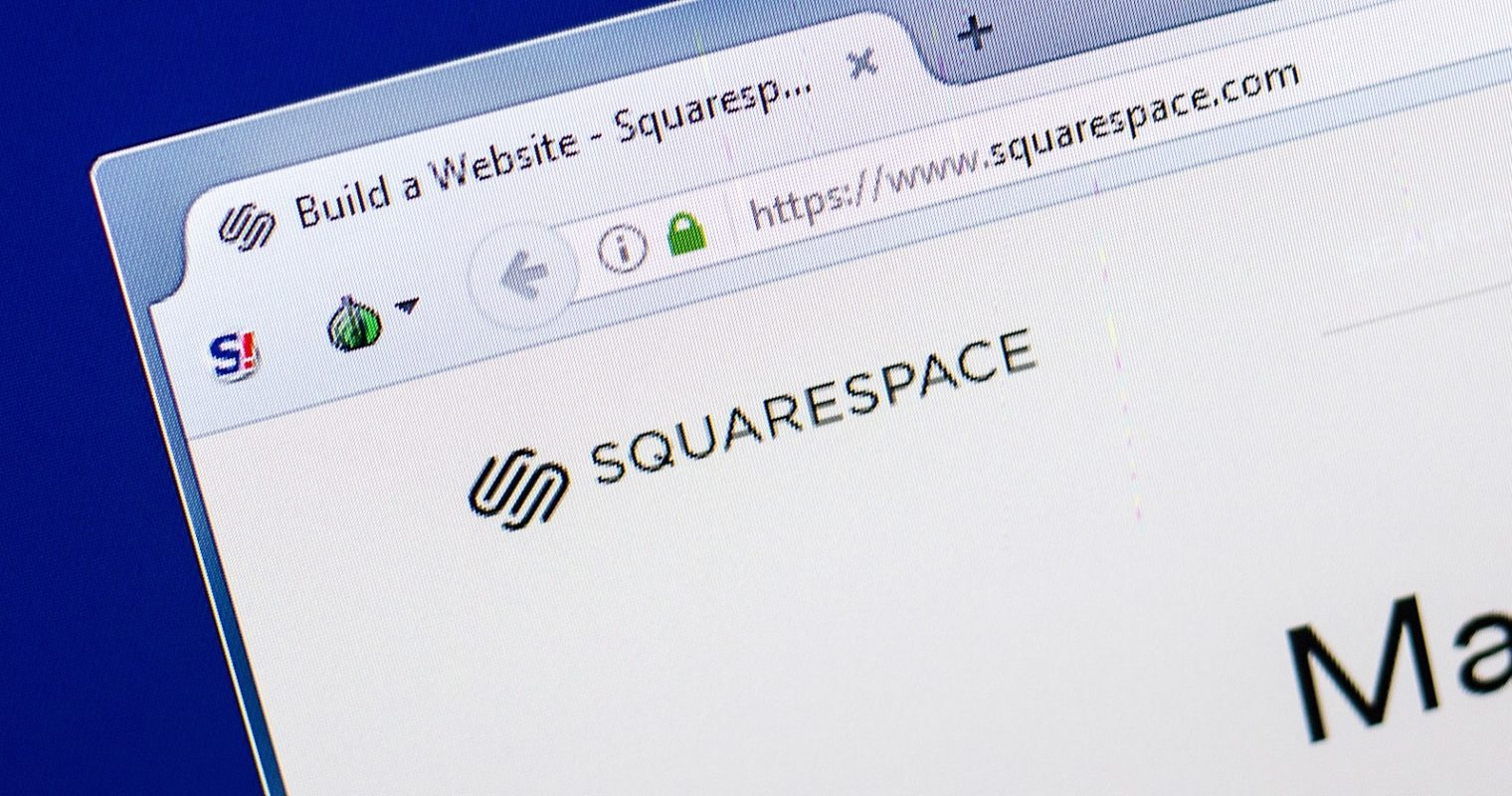 Google Integrates Search Console With Squarespace