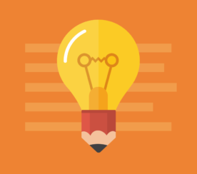 3 Ways to Balance Creativity & Search Optimization in Content
