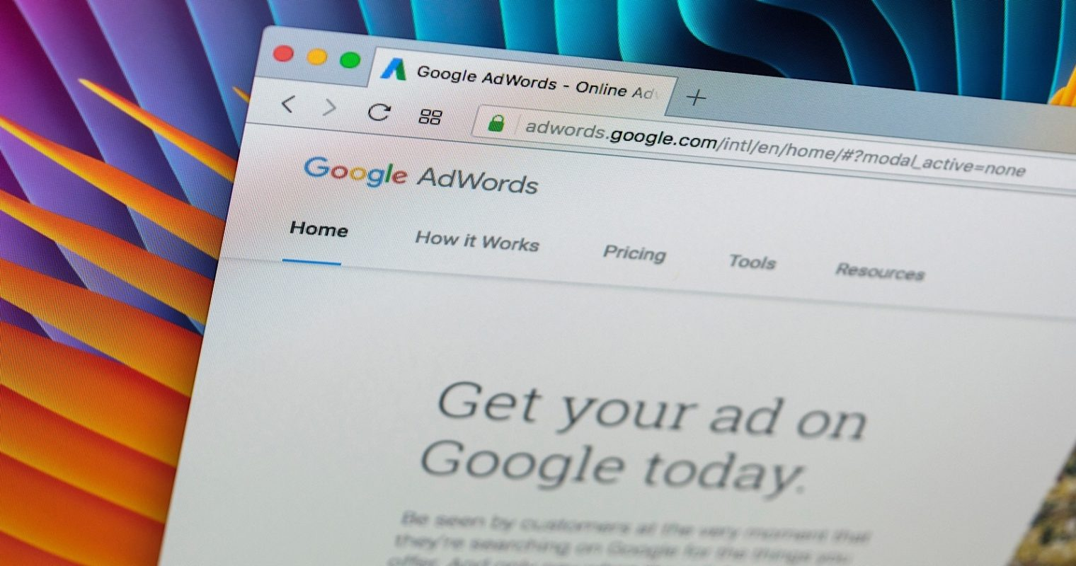 Google AdWords Releases New Tool for Creating Reports