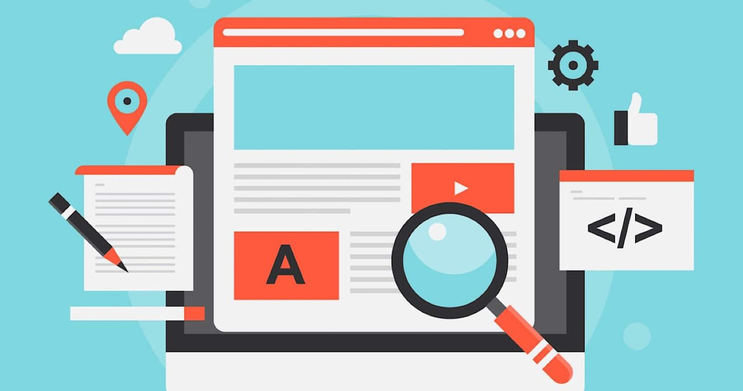 Google: Click Depth Matters More for SEO than URL Structure