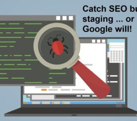 SEO & Quality Assurance: Getting Serious About SEO QA Testing