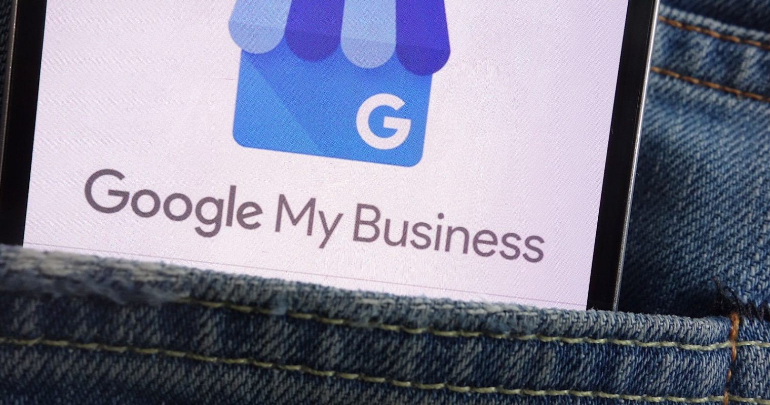 Google My Business Adds New Post Types for Products and Offers