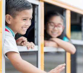 3 Big Ideas That Will Drive a Fresh Back-to-School PPC Strategy