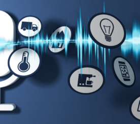 5 Voice Engine Optimization Strategies to Get Ahead