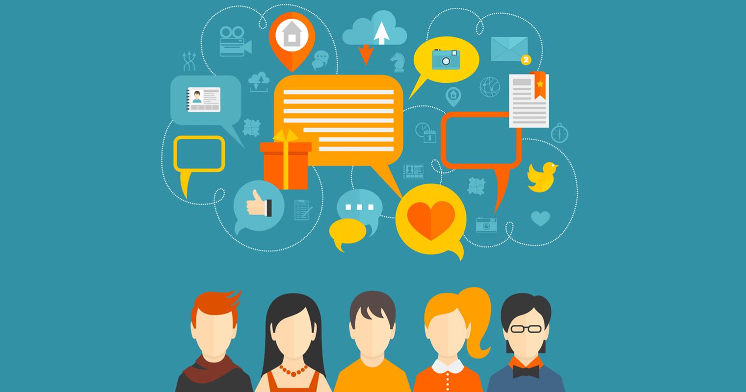 130 Social Sharing Sites That Boost SEO & Drive Traffic