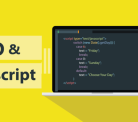 SEO & JavaScript: 6 Things You Need to Know