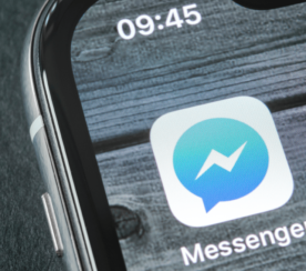 How to 7x Your ROAS with Facebook Click-to-Messenger Ads