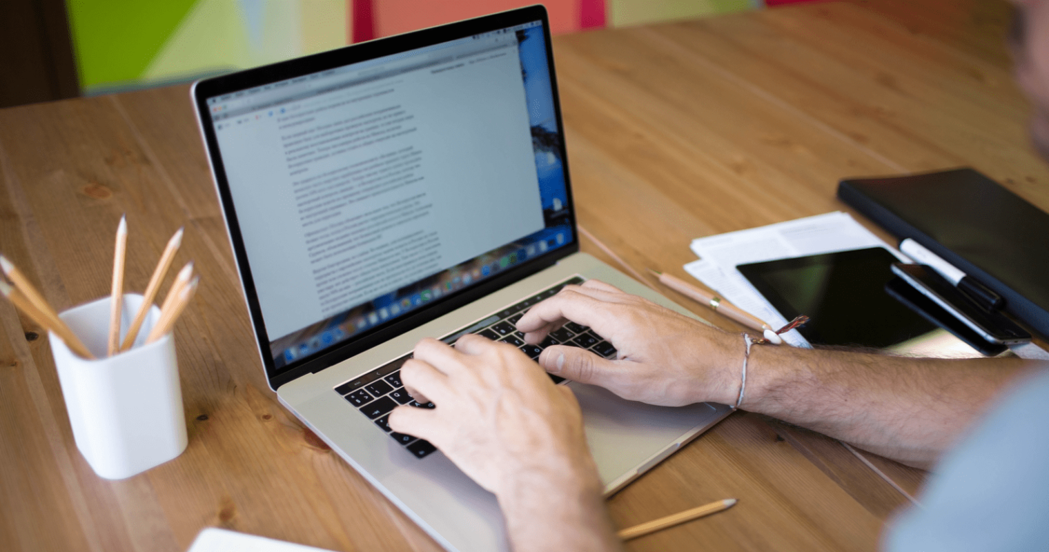 10 Conversion Copy Tips Every SEO Writer Needs to Know