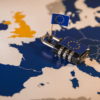 6 Ways GDPR Was a Gift for SEO