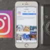 How Instagram's Algorithm Works & Instavids That Show Best Practices