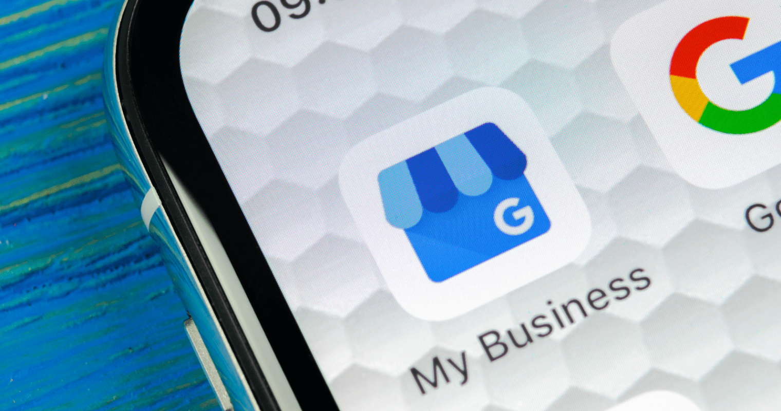Is Google My Business Stealing Your Local Leads?
