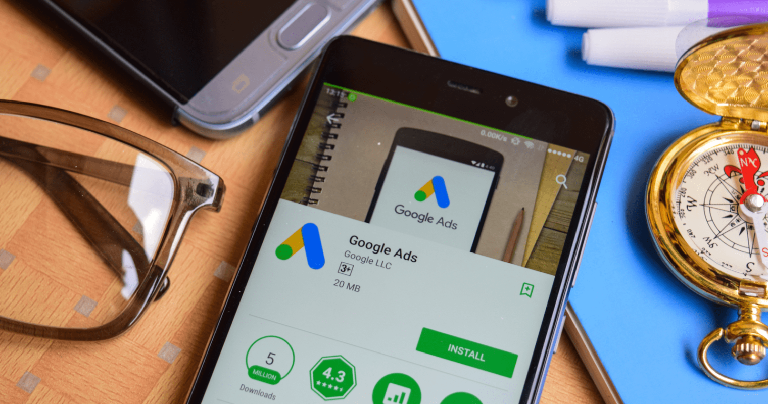 Find Out If You're Impacted by Google's Changes to Exact Match