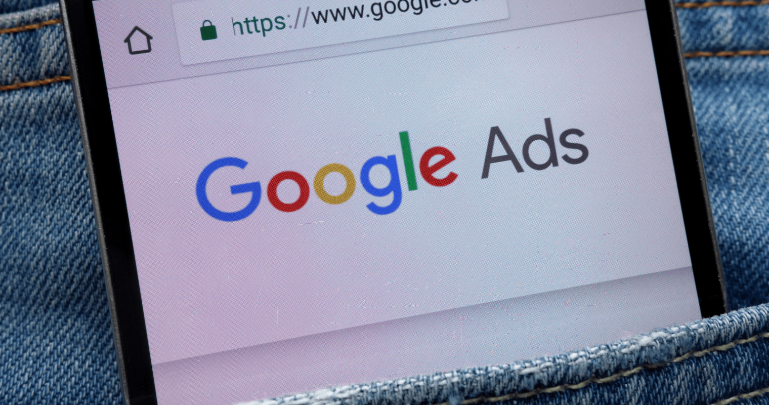 Google Ads Extends Parallel Tracking to Display & Video Campaigns