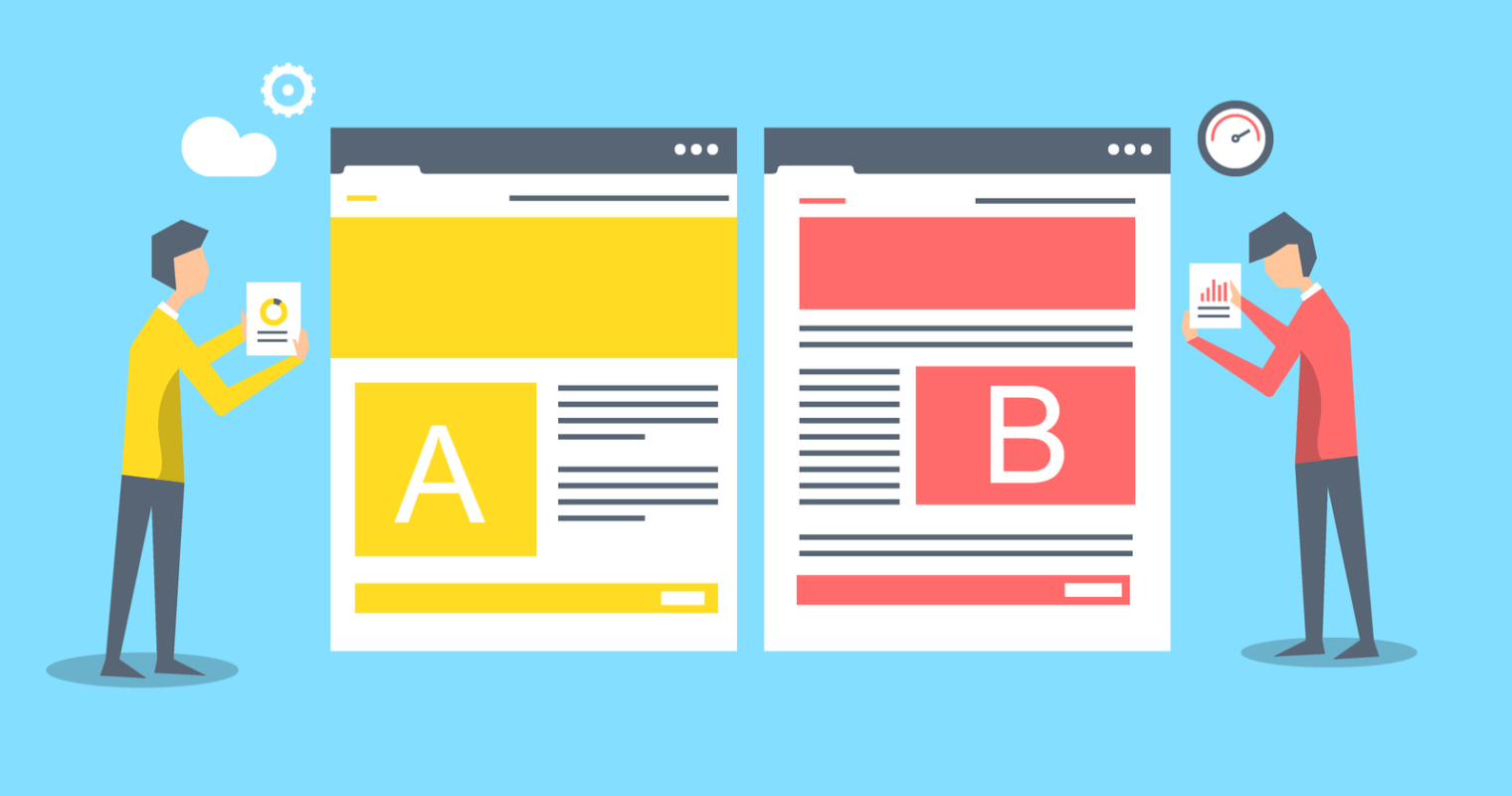 Google Introduces a New Way to Split Test AMP Pages in Google Ads