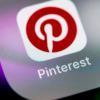 Pinterest Hits 250 Million Monthly Active Users