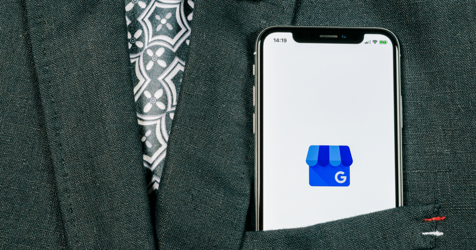 Google My Business Changes Post Limit to 1,500 Characters
