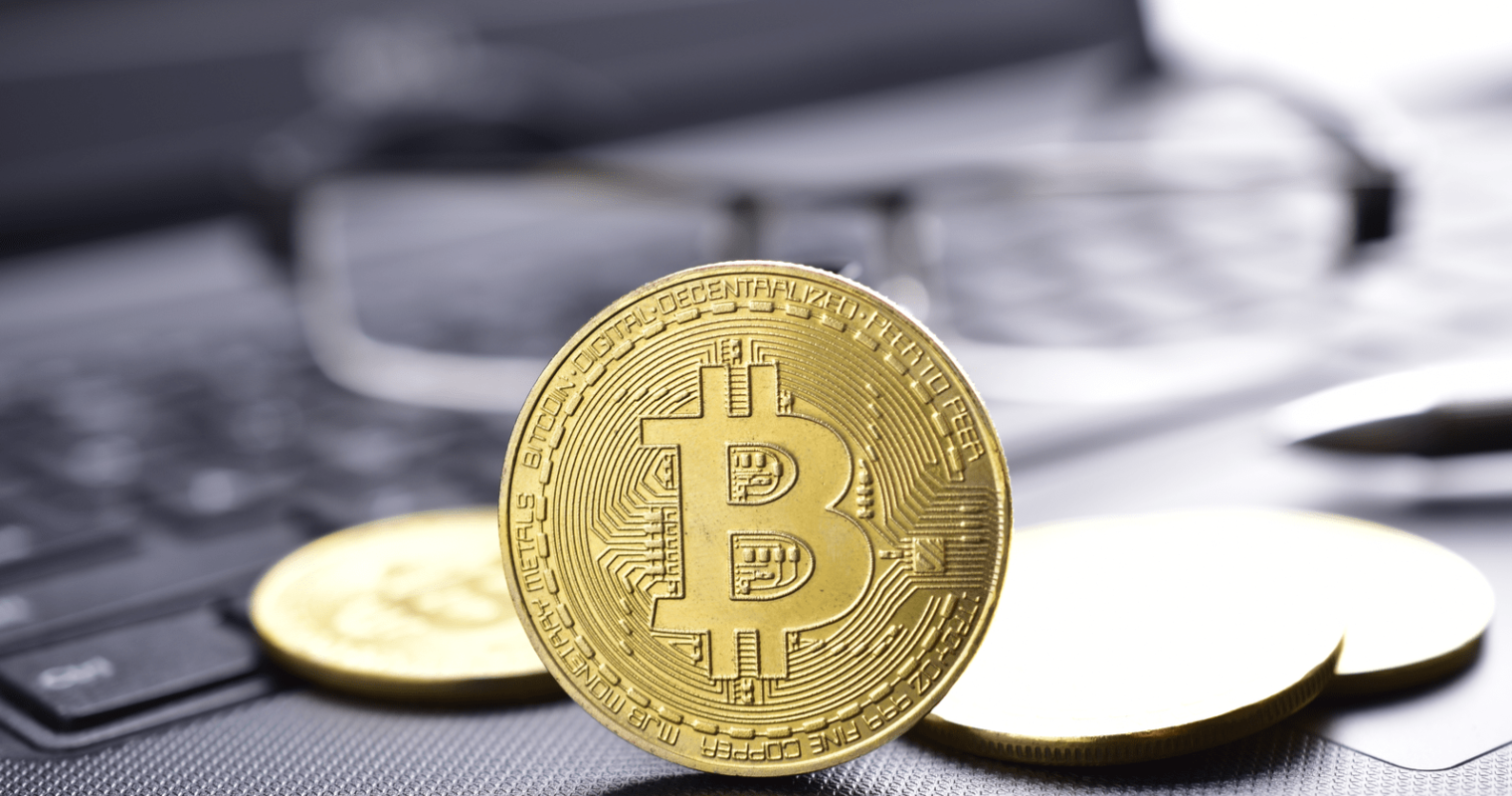 Google to End Ban on Cryptocurrency Ads