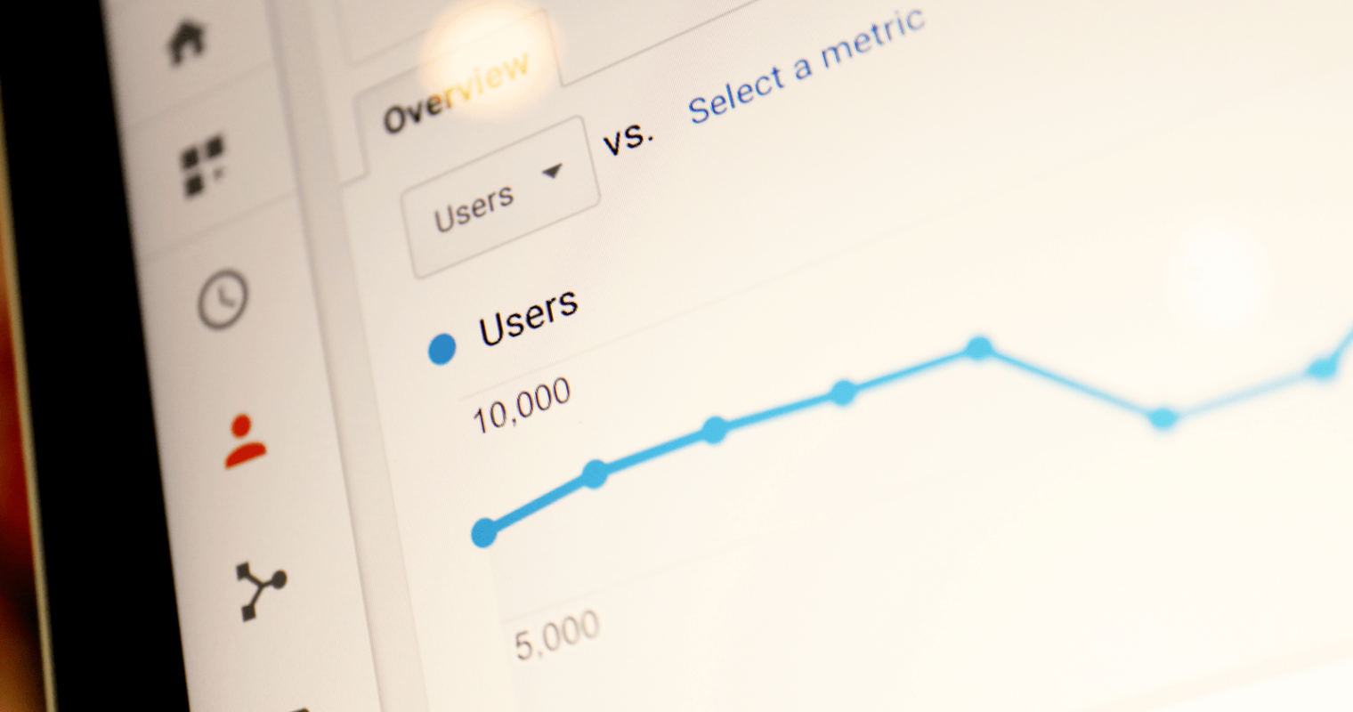 Google: Make Content More Relevant to Recover from August Algorithm Update