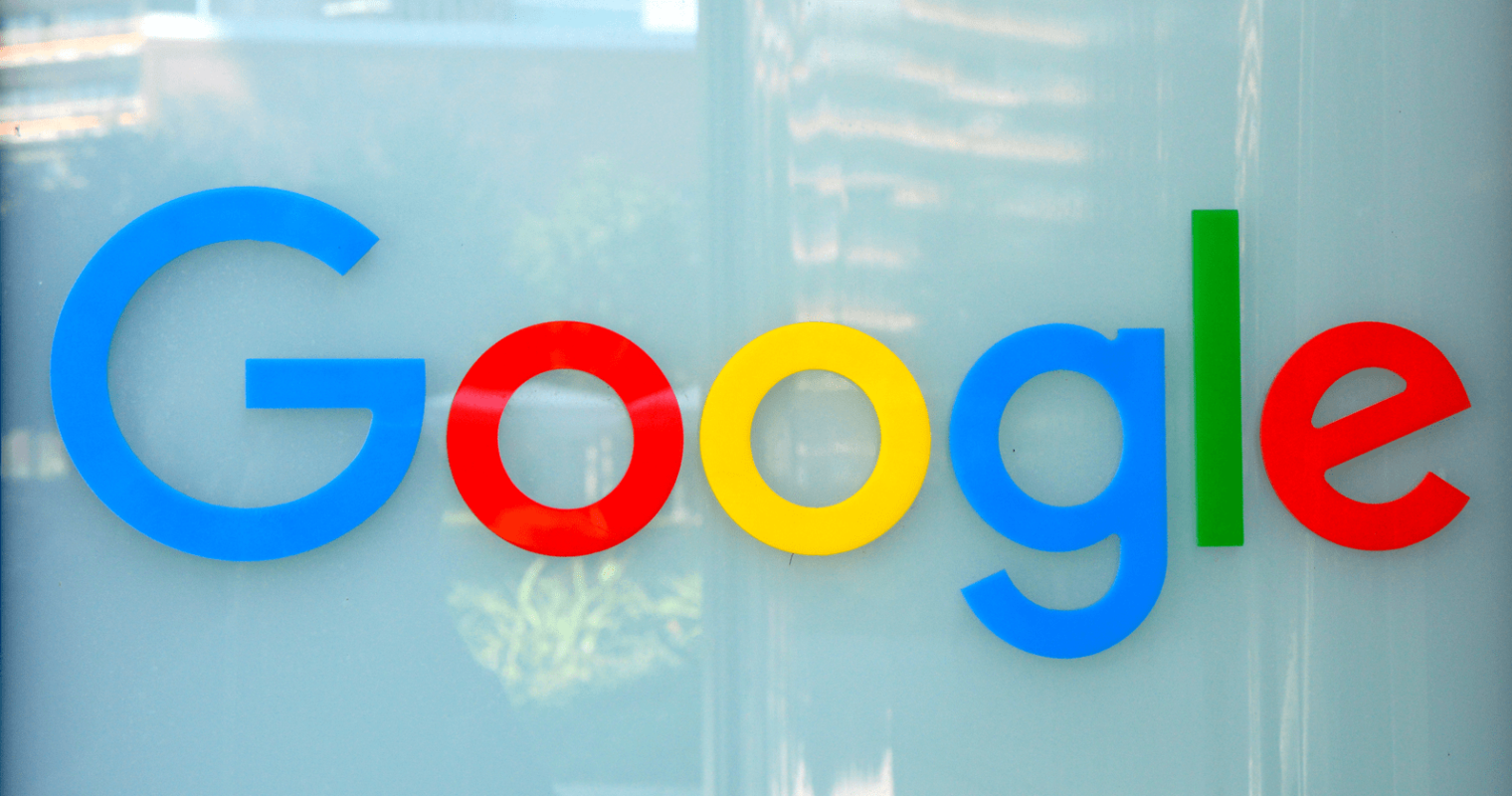 Google's Dynamic Search Ads Get New Targeting Options, More Reporting Data