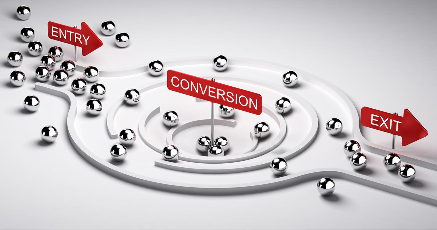 10 Landing Page Tweaks That Will Increase Conversions