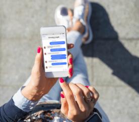 An Influencer's Guide to Facebook Messenger Marketing