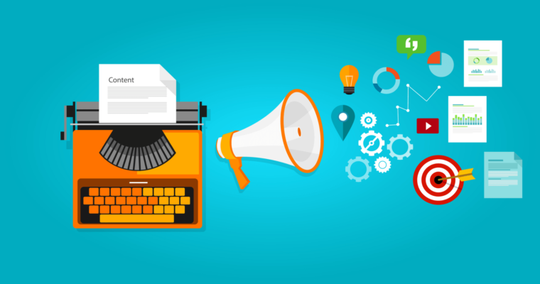 How to Do Content Curation for SEO: Your Starter Guide by @Stevenvvessum