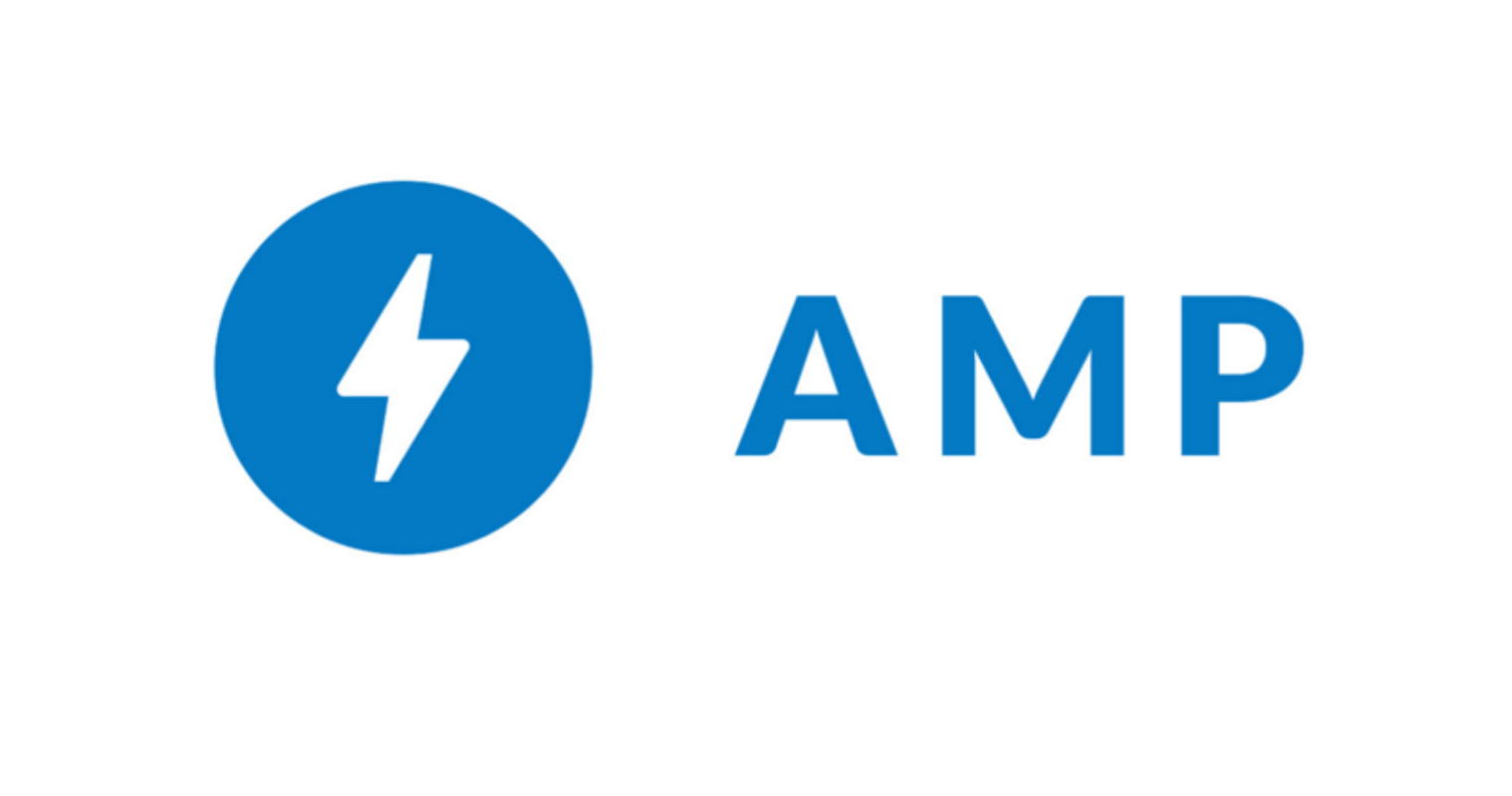 AMP Pages Will Soon Support Video Docking, Sticky Ads, More