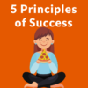 Google Play Survey Uncovers 5 Principles for Success