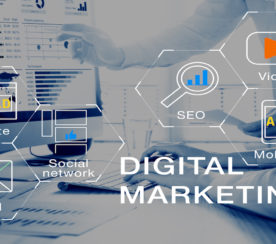 7 Compelling Reasons to Secure a Digital Marketing Certification