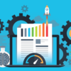 Why Content Scoring Is the Key to Content Marketing Success