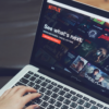 5 Lessons from Netflix on How to Be Successful with Content Marketing
