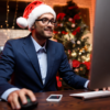Top 36 SEO Insights of the Year from Google's John Mueller