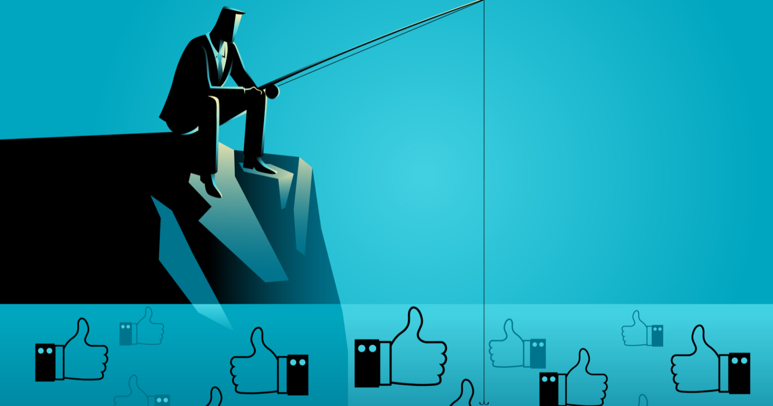 Facebook Adjusts Algorithm to Reduce the Reach of Clickbait Content