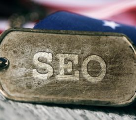 9 Military Veterans Who Now Serve the SEO Community