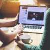 11 Best Practices to Boost Landing Page Conversions with Video