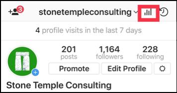 instagram-analytics-link