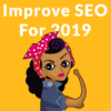 5 SEO Factors to Monitor in 2019