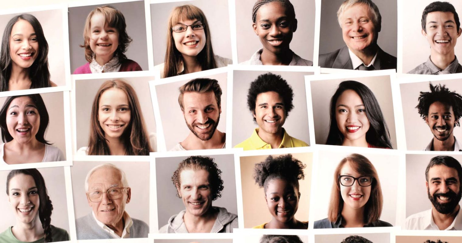 5 Ways Personas Can Improve Your Content Marketing