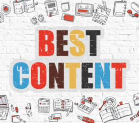 9 Tips for Creating Your Best SEO Content in 2019