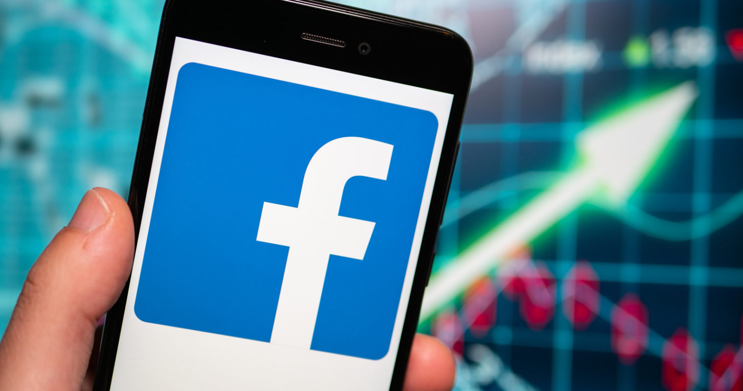 Facebook is Wrong 27% of the Time When Detecting Users' Interests [STUDY]