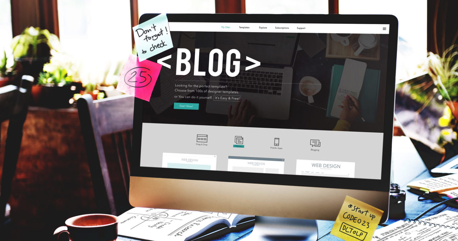 The Ultimate Blog SEO Checklist