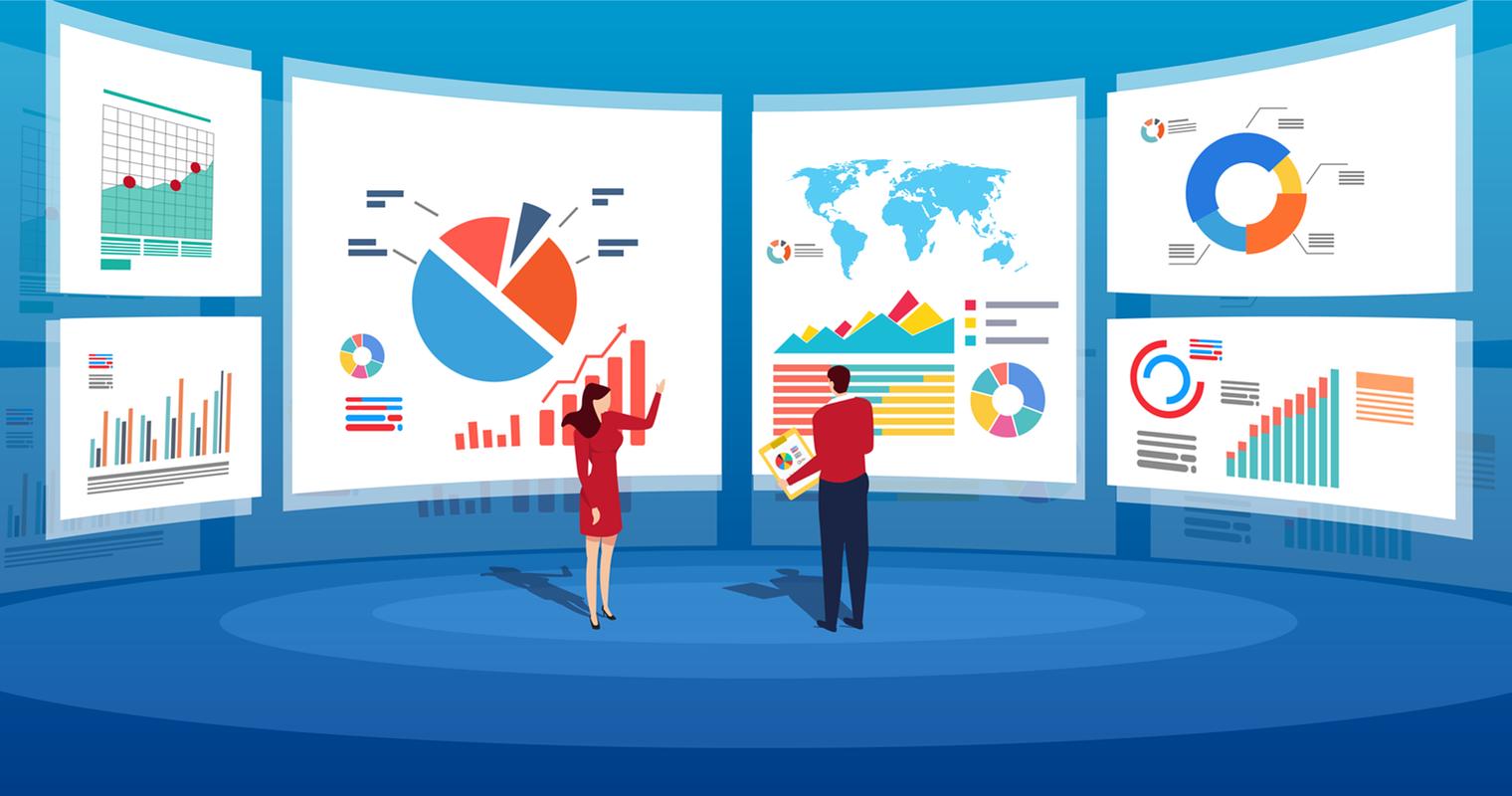 3 Ways Quality Data Can Help You Achieve SEM Success