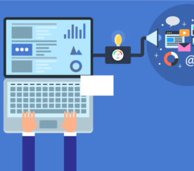 Why You Should Pair Programmatic Advertising with Paid Search