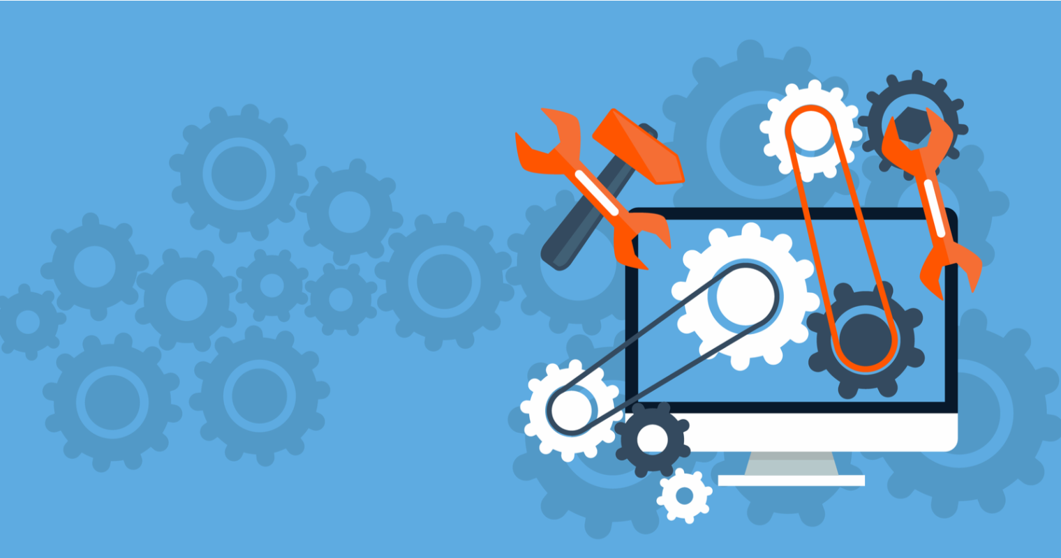 SEO Maintenance Checklist: Crucial Daily, Monthly, Quarterly & Yearly Tasks