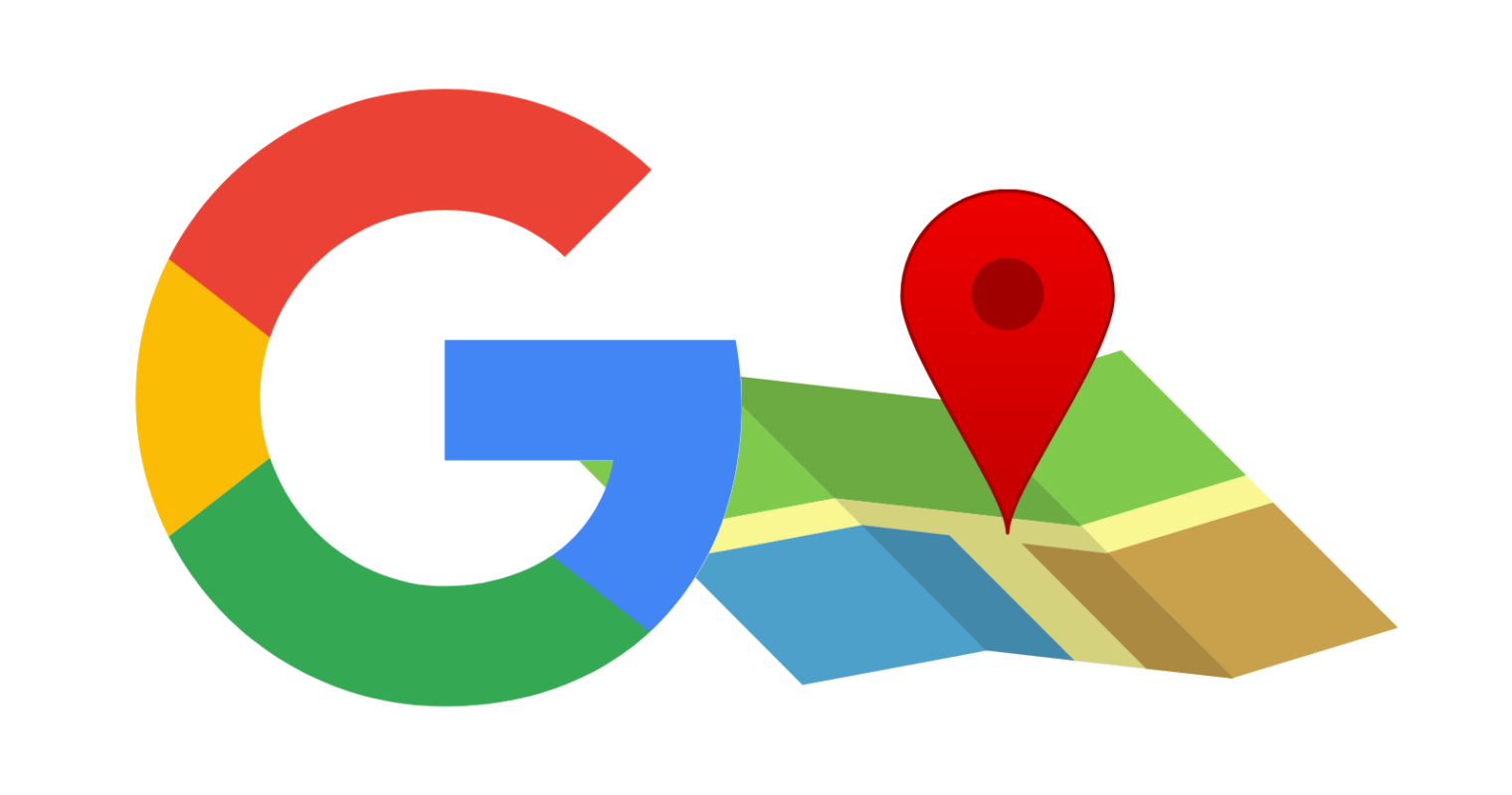 Google My Business Introduces a New Way to Report Spam