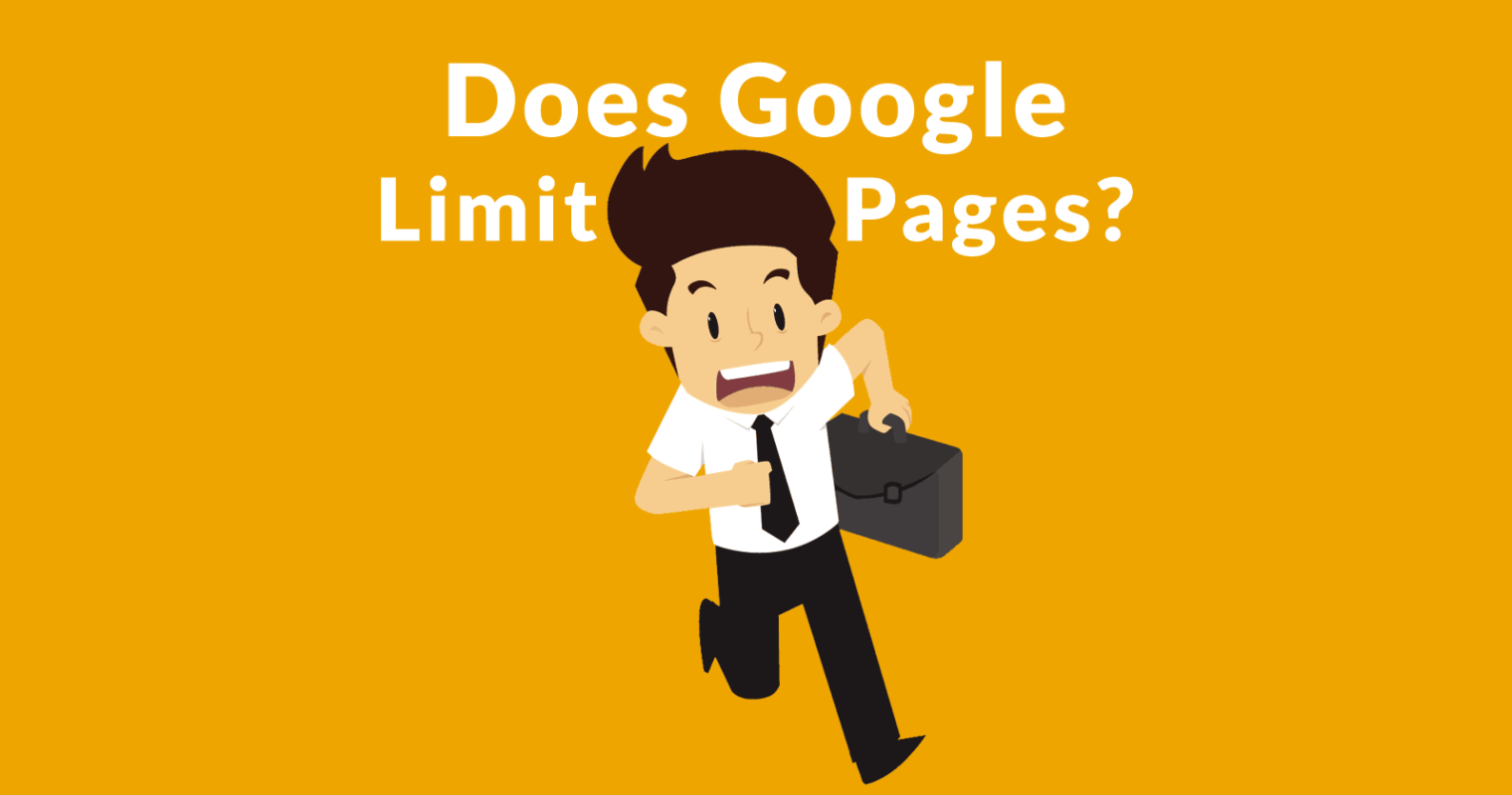 Google's John Mueller on Limiting New Pages from Ranking