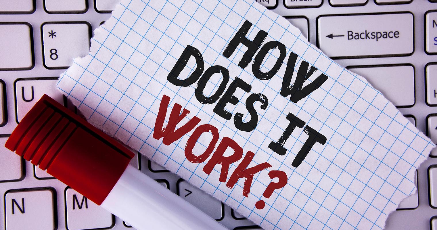 Google's Gary Illyes Explains How RankBrain Works