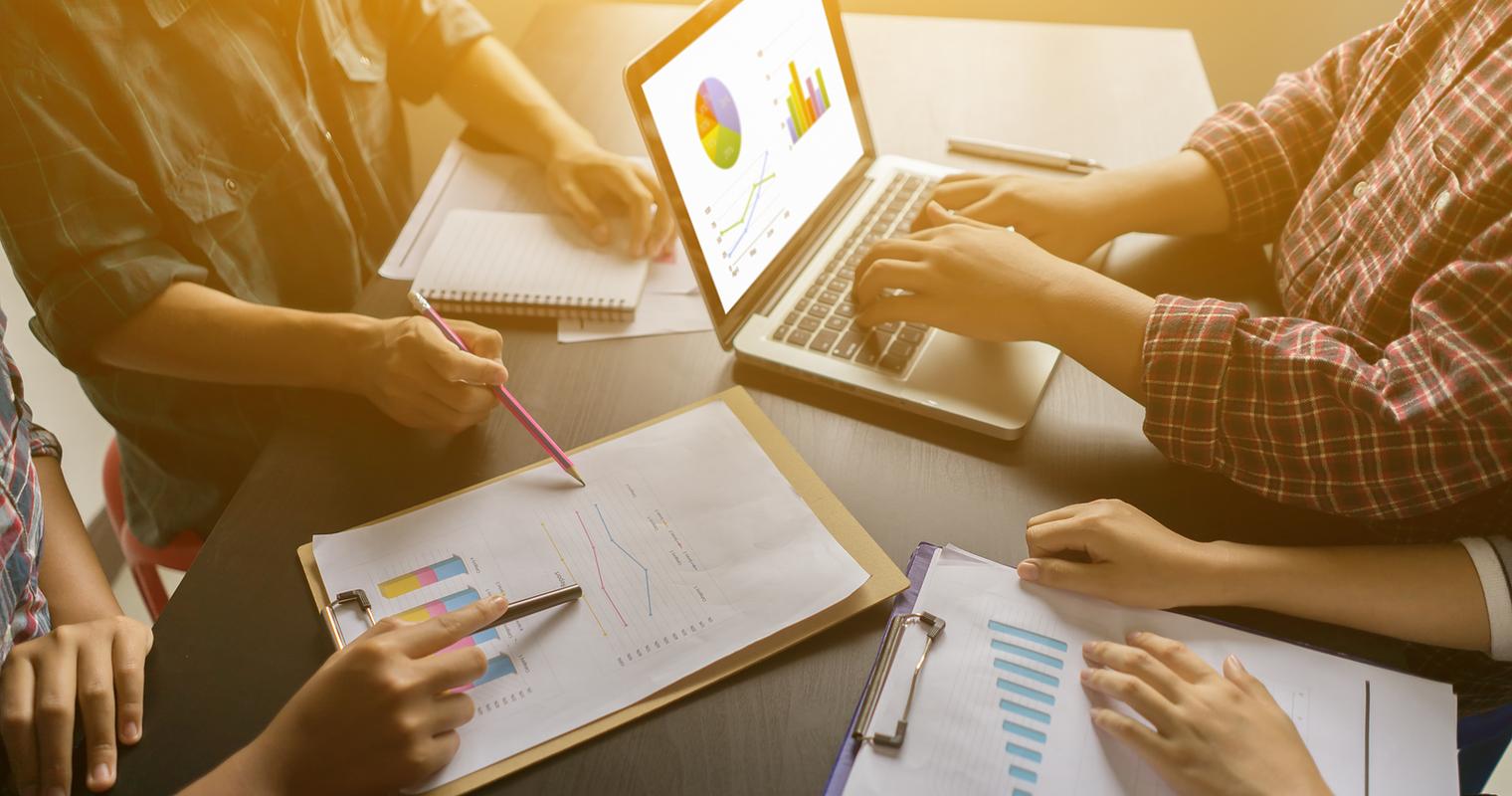 20 Essential Skills for Digital Marketers